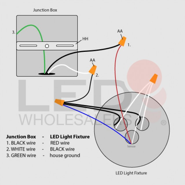 pir floodlight wiring diagram images wiring diagram outdoor motion sensor wiring wiring