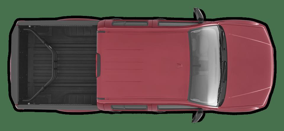 2016 Nissan Frontier Fort Walton Beach