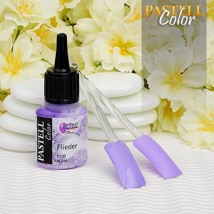 PastellColor 'Flieder'