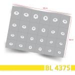 BL4375 Klebeschablonen 2