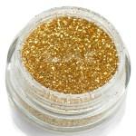 Lightgold [FLF135]