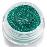 Smaragd [FLF650]