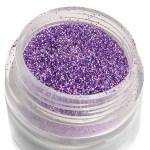 Flieder Irisierend [HGS451]