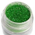 Grün Irisierend [HGS477]