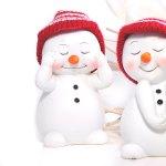 Schneemänner Vier_12aa