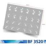 BF3520_grey2