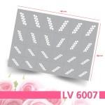 LV6007c