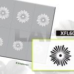 xfl6015_grey
