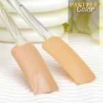 Airbrushfarbe, Pastell-Color, Caramel