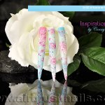 Nails-CL-0060