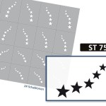 ST7525b