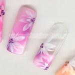 Violetdreams-SE9015