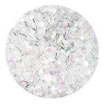Frosty Crystal Silver [GFC396]