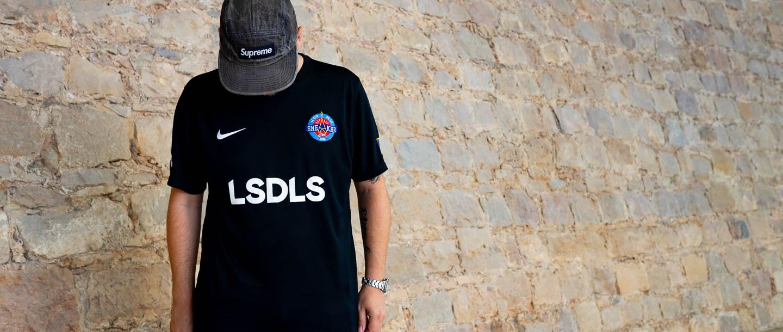 lsdls-fc-jersey-slideshow-liv1