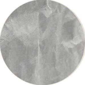05 stone