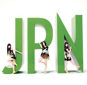 JPN / Perfume