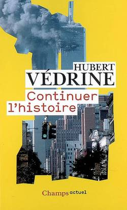 Continuer l'histoire