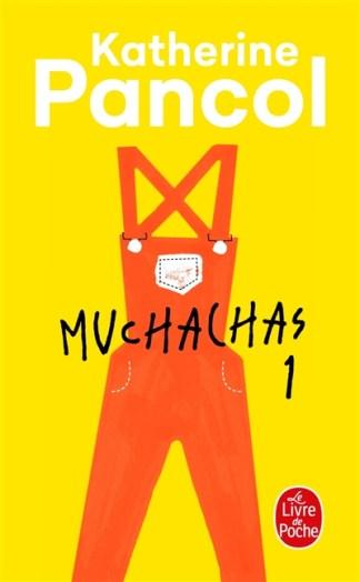 Muchachas Volume 1