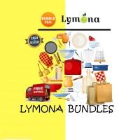 Lymona Bundles