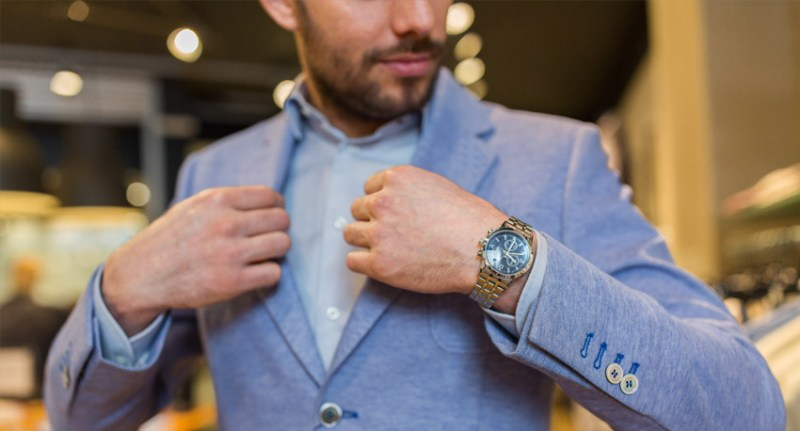 S'habiller avec élégance n'a rien de sorcier. Suivez nos conseils étape par étape pour vous mettre en valeur et éviter toute faute de goût.