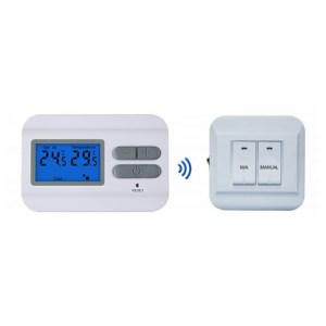 Digitalni termostat C3RF - Cothermo