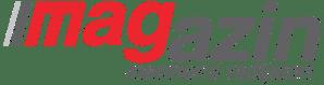 logo Magazin Mermerni Radijatori