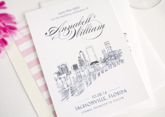 Full Size Of Wedding Awesome Invitations Will Inspire You To Create Cool Design