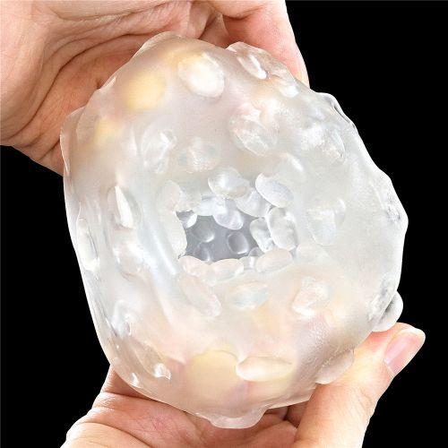 Giant-Egg-Stamina-Nodules-Edition-inner-workings-500×500