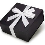 Black-Gift-Box-White-Ribbon
