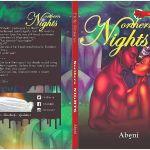 nothern nights