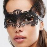 Enchantin Mistress