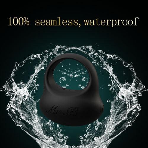 mr-b-cock-ring-waterproof