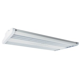 HBL03 Slim High Bay LED Light