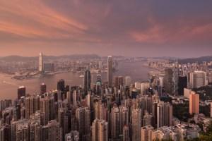 www.marcweiler.ch Hong Kong 1059