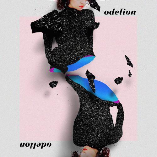 Albumcover of the album Odelion