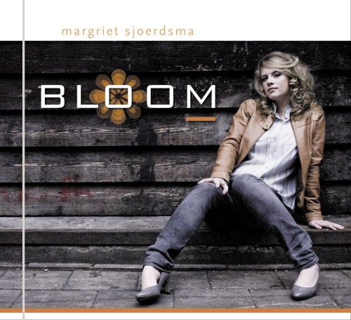Front cover of Bloom
