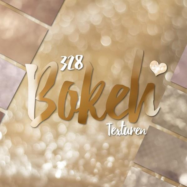 Cover Bokeh