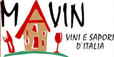 Wein-Shop Mavin