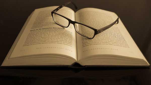 eBooks Espirituales