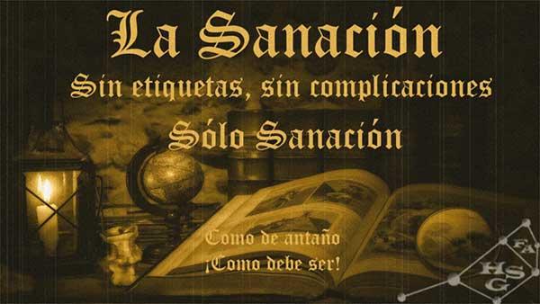 la-sanacion-sanaciones-con-fernandoalbert-soulguidance