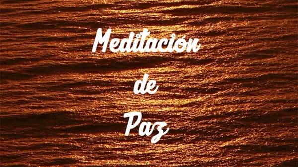 meditacion-de-paz-meditacion-sencilla-fernandoalbert-meditaconfer
