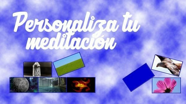 personaliza-tu-meditacion-guiadas-meditaconfer-fernandoalbert