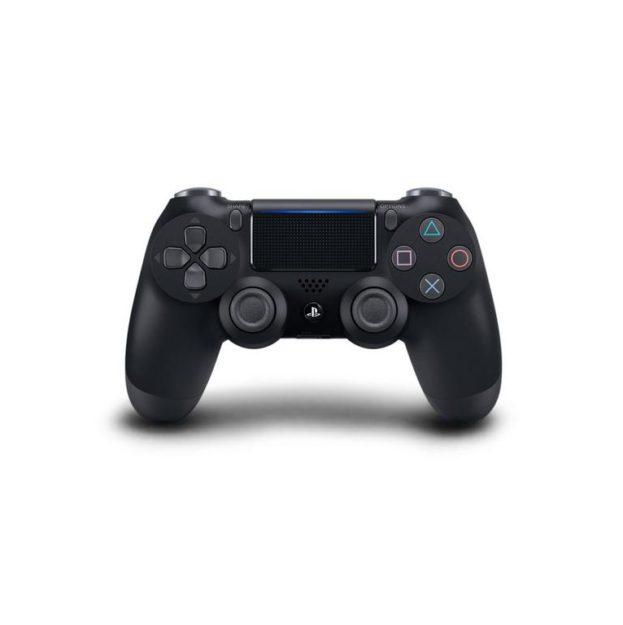 PS4 controller dualshock v2