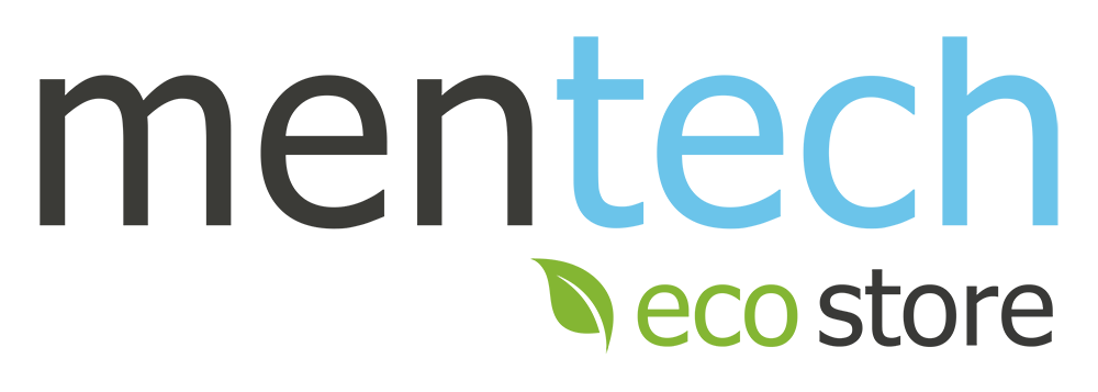 Mentech ECO A/S