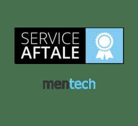 laptop-serviceaftale
