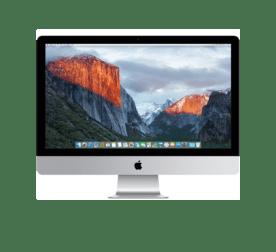 iMac-27-2018