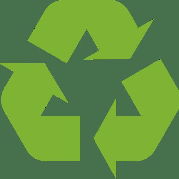 KAMPAGNE: Beskyt din telefon & miljøet