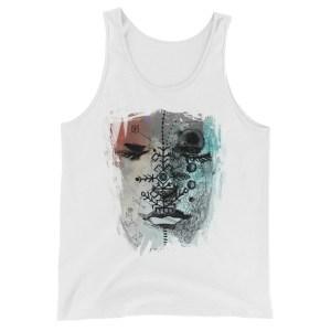 grupa Symbolic krekls