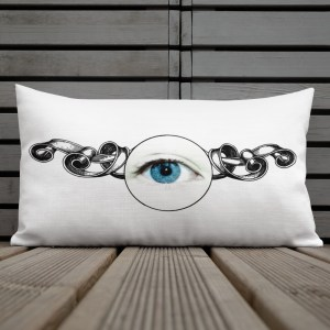 Ozirisa acs