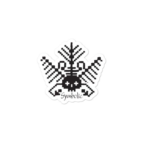 grupa Symbolic